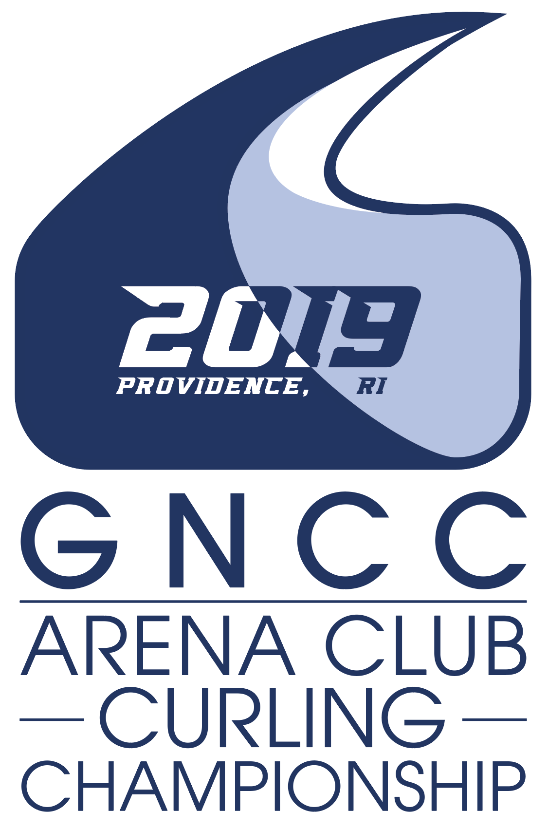 GNCC2019 on light
