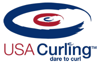 US Curling 1920 web