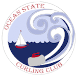 Ocean State Curling Club